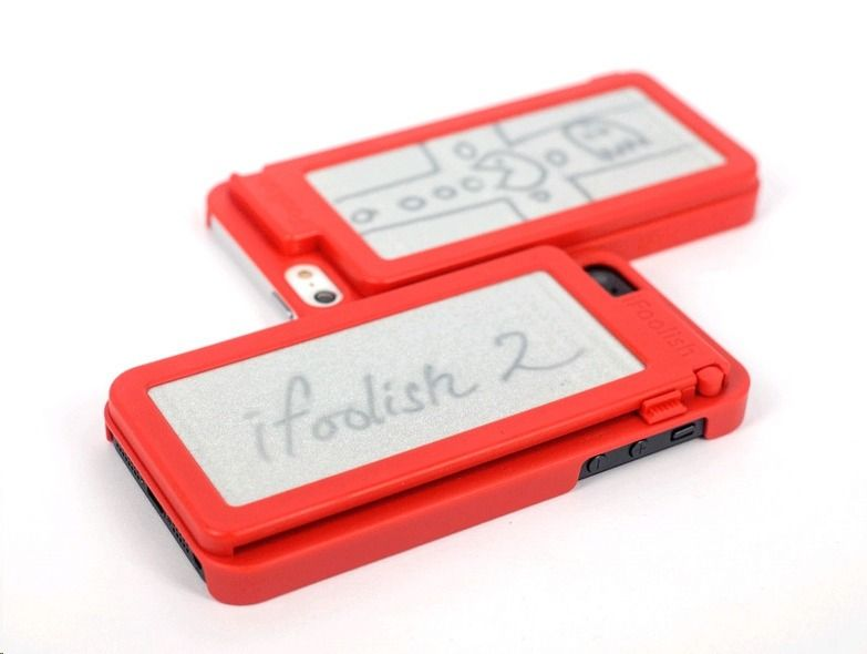 Poorly Drawn Pokemon iphone case