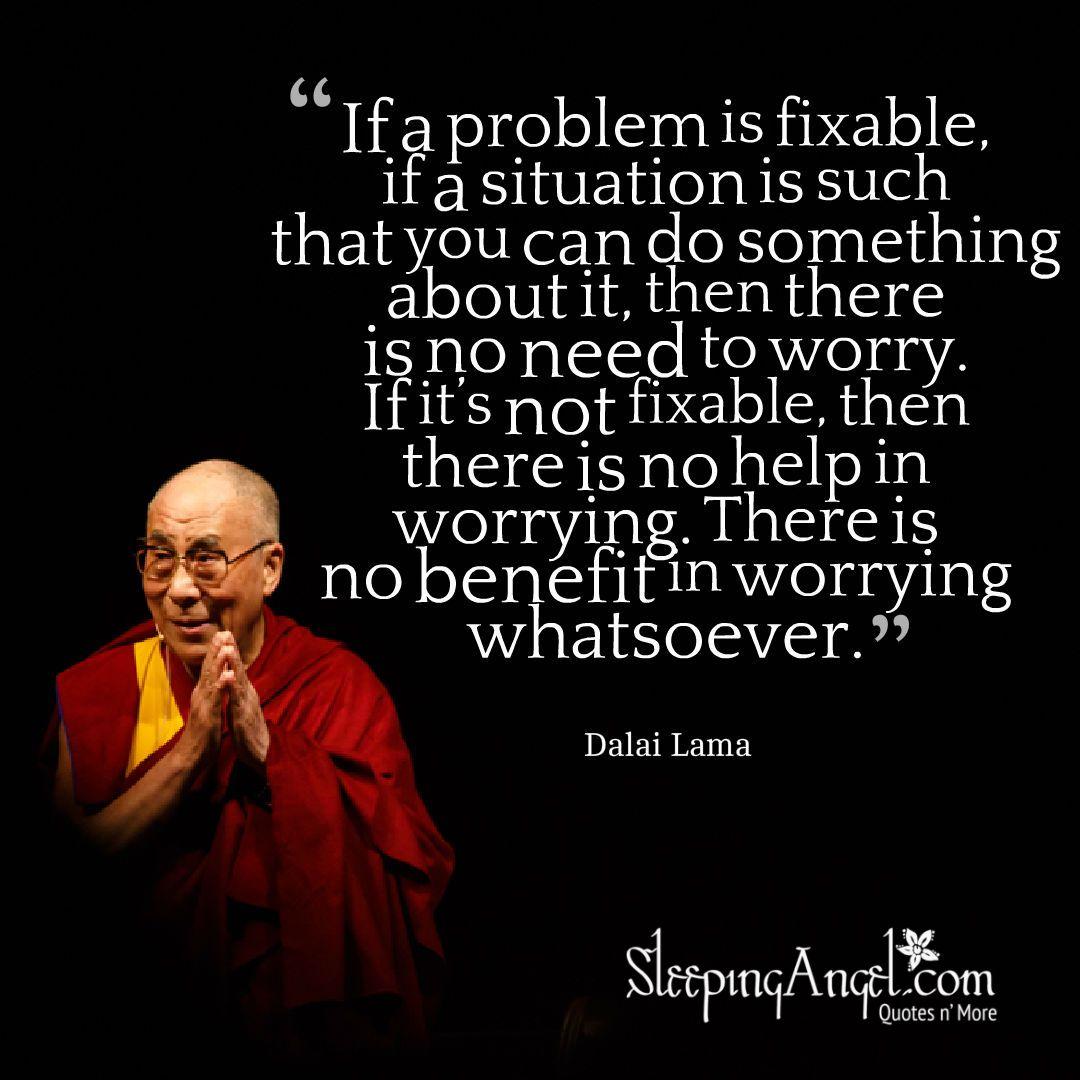 Dalai Lama.quotes