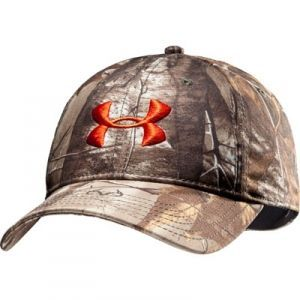 b9b8aaa1dab Cheap under armour fitted camo hats Buy Online  OFF44% Discounted