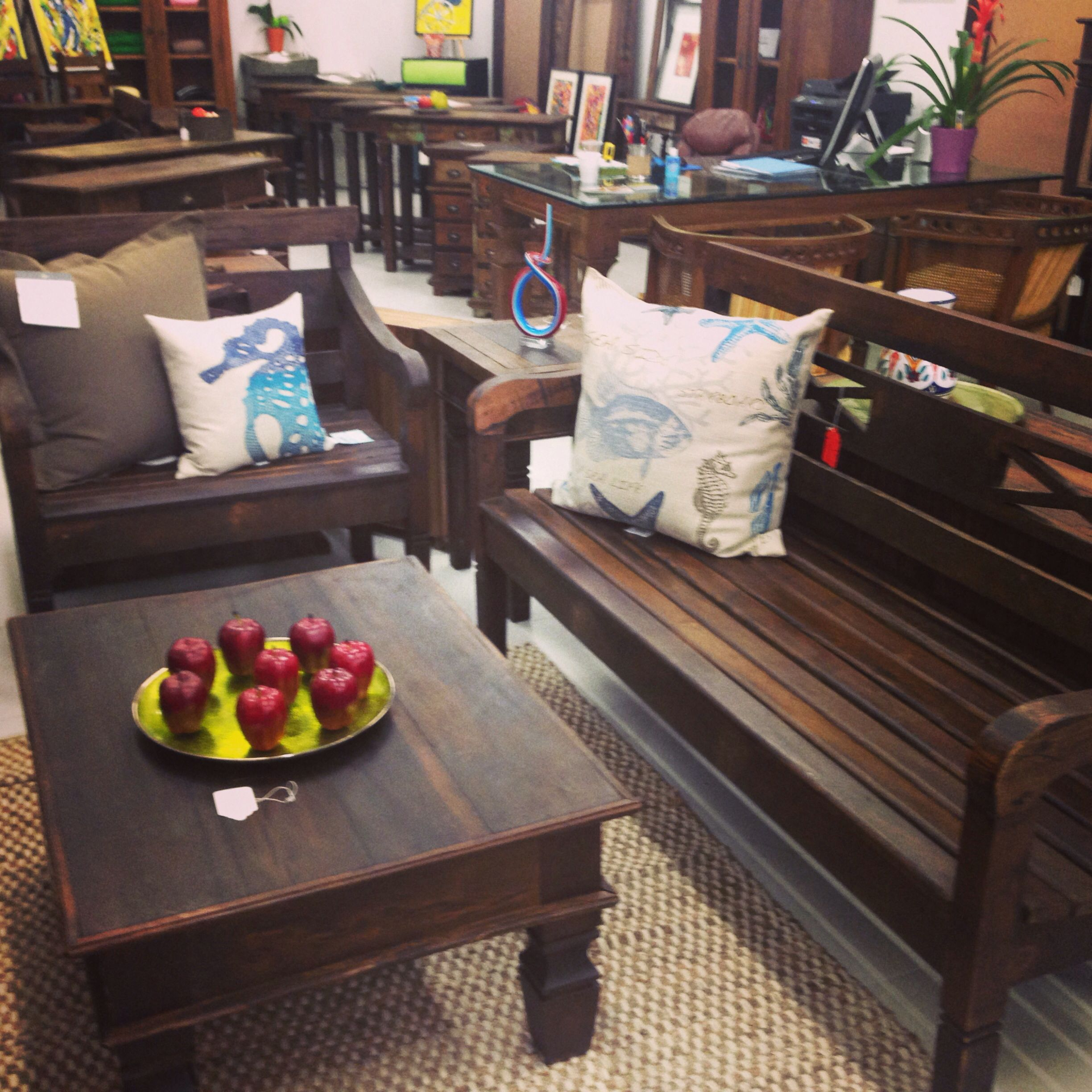 Patio Furniture Sale Organica Furniture Pinterest
