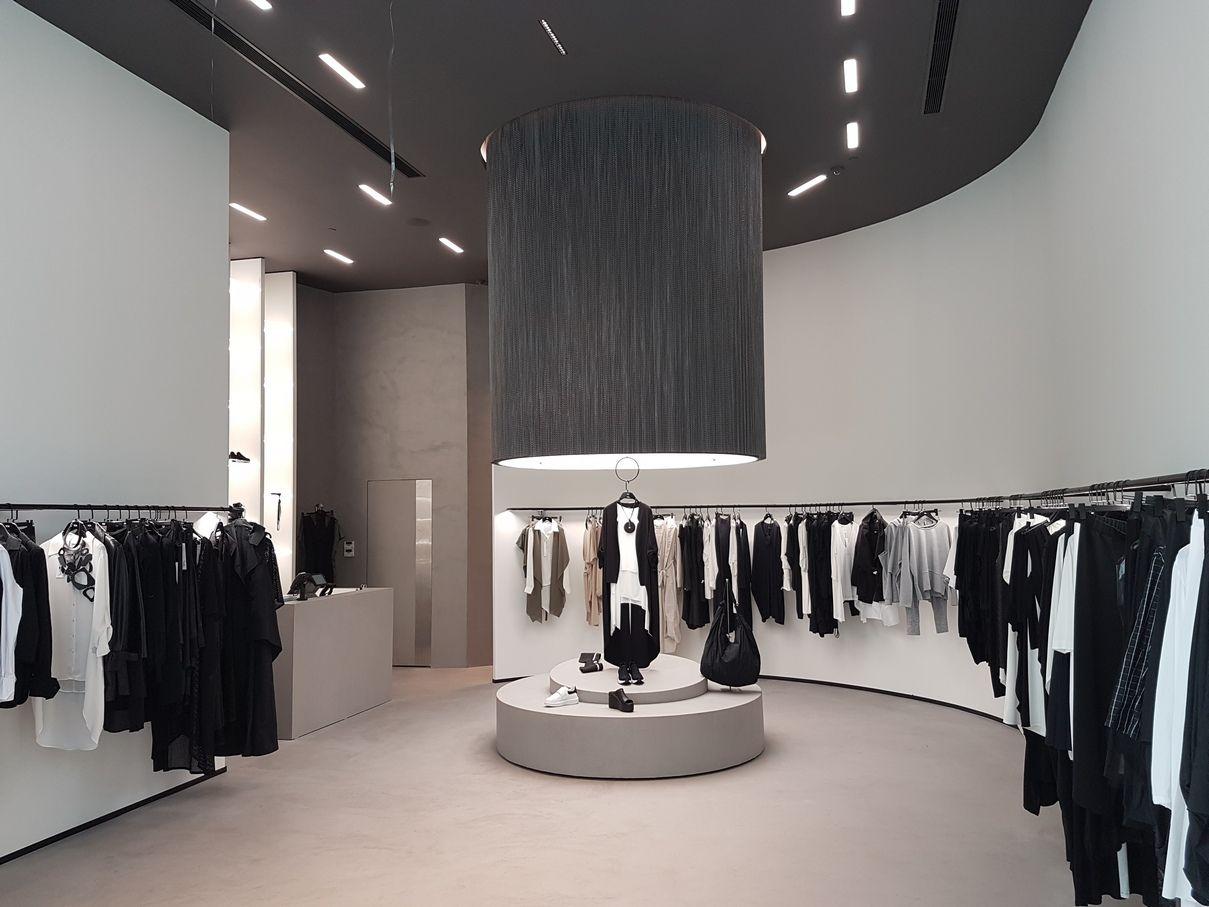 You Shop Vadistanbul AVM   Kriskadecor