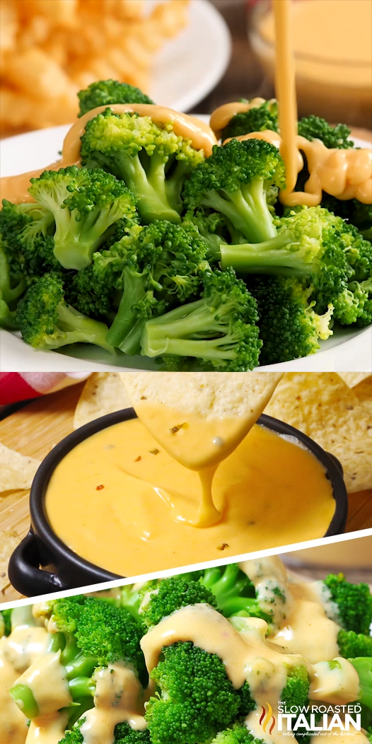Everything Cheese Sauce is the most amazing pepper Jackcheddar cheese sauce that you will ever eat.