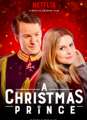 The Best Worst Mostly Best Of Cheesy Christmas Movies Best Christmas Movies Netflix Christmas Movies Hallmark Christmas Movies