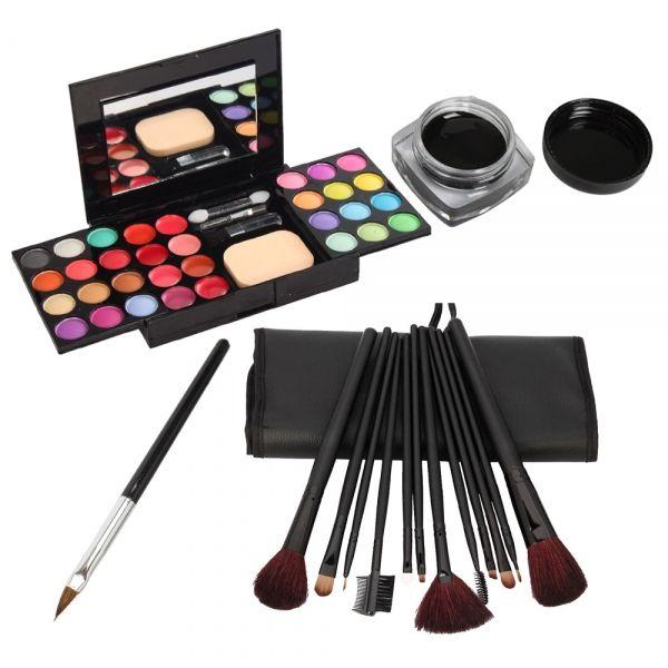 Starter Make up Kit!