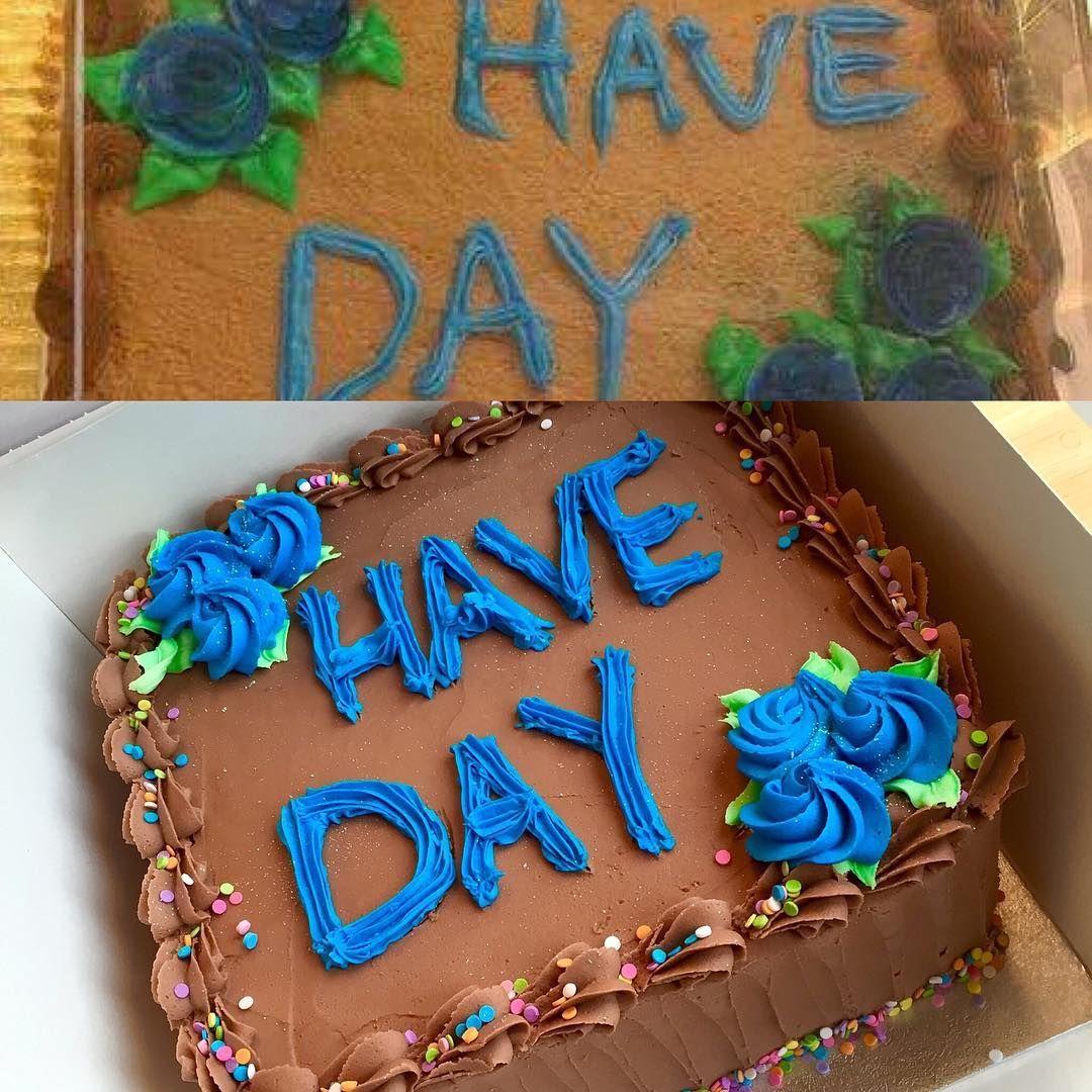 42 epic birthdaycake fails funny birthday cakes cake