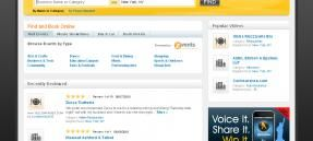 Is yellow pages advertising worth it?