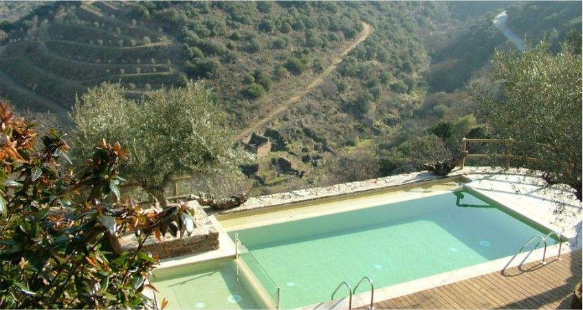 Turismo Rural - Bairro do Casal - Turismo d´Aldeia | My Best Hotel
