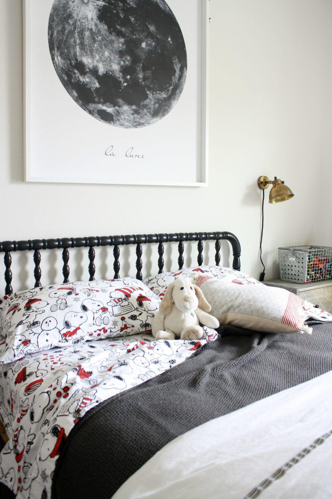 Flannel Sheets For The Kids Crazy Wonderful Blog Boys Bedroom