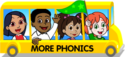 wwwstarfallcom for learning early phonics and early reading some free math and - Wwwstarfallcom Free