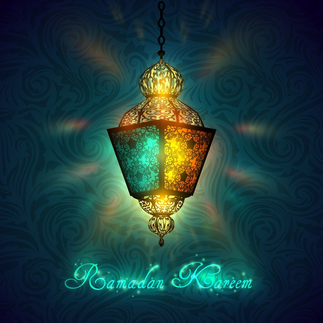 Hd wallpaper ramzan mubarak - Ramadan Mubarak Hd Wallpapers 4