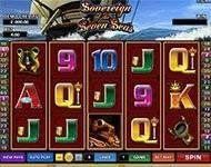 Игровые автоматы бандит играть бесплатно и без регистрации заработок в казино правда