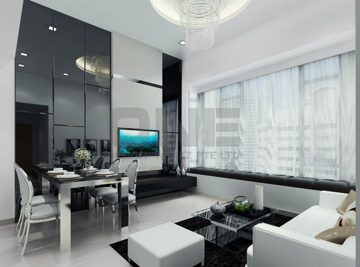 Condo Living Room Interior Design Magnificent 23 Superb Condo Living Room Ideas For Your Apartment  Living Inspiration
