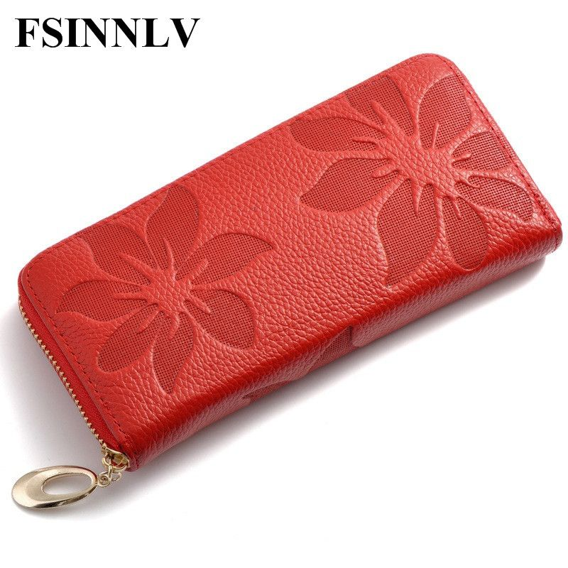 Price: $11.13 Like and Share if you want this     Get it here ---> https://www.yamidoo.com/genuine-leather-wallet-women-lady-long-wallets-women-purse-female-6-colors-women-wallet-card-holder-day-clutch-dc10/    #gadgets