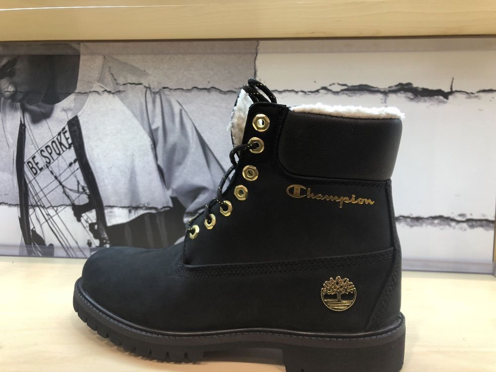 exceptional range of colors soft and light sneakers for cheap Champion Timberland Boots #fashion #clothing #shoes ...
