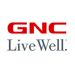 Gnc Hours What Time Does Gnc Close Open Gnc Health Lifestyle Sayings