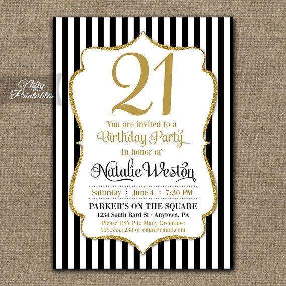 7d939c8b8819aba9de07283eba982b03jpg (570×570) 21st bday party - free 21st birthday invitation templates