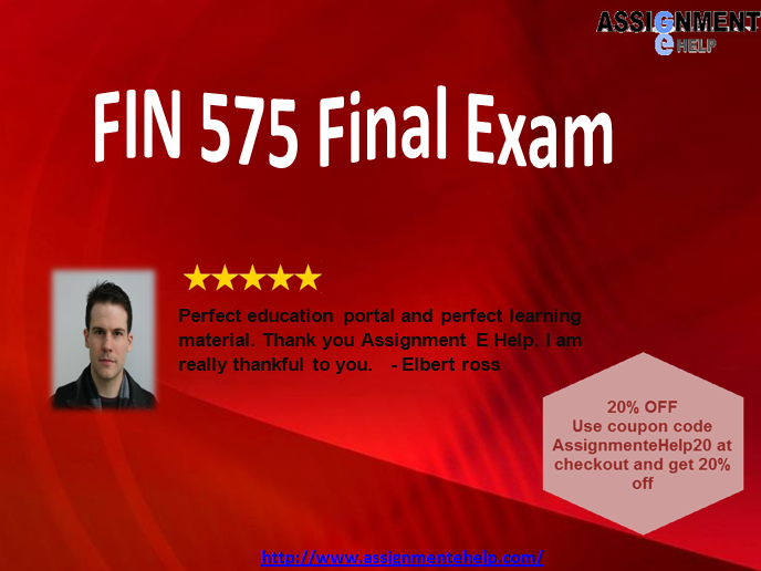 Lets look over our academic portal assignment e help and make finals fandeluxe Image collections