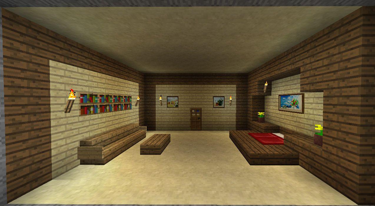 maison expo chambre à coucher | Imagens | Pinterest | Expo, Couleur ...