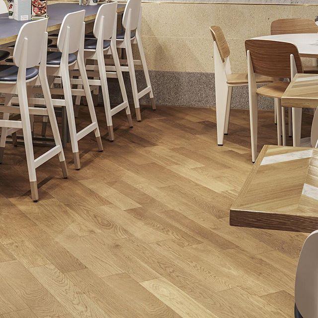 Project Ask Restaurant Product Venture Plank Nile Herringbone