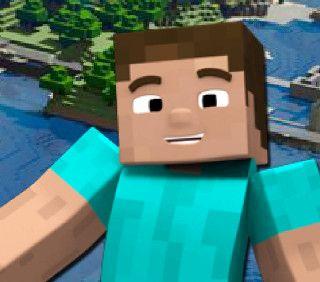 Cool Math Games Minecraft