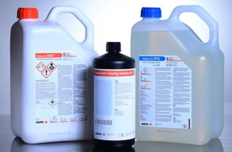 All About Ssd Automatic Solution Chemical Suppliers Cleaning Cleaning Chemicals