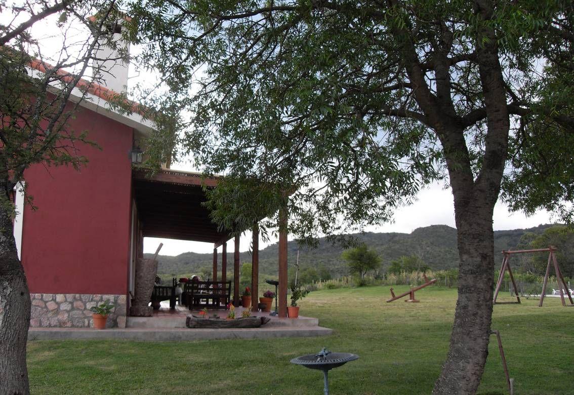 Casas de campo cordoba campo pinterest dream life porch and ideas para - Porches de casas de campo ...