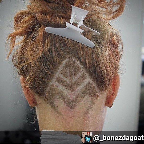 instagram post authentic hair