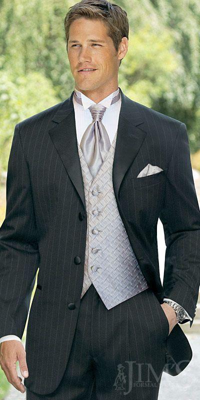 Tuxedos For Men 20