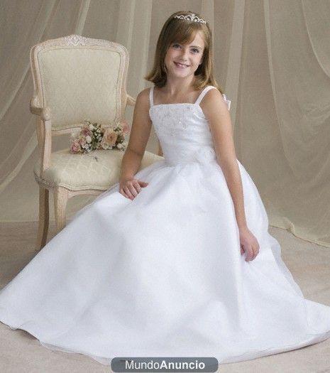 vestidos de primera comunion en cali