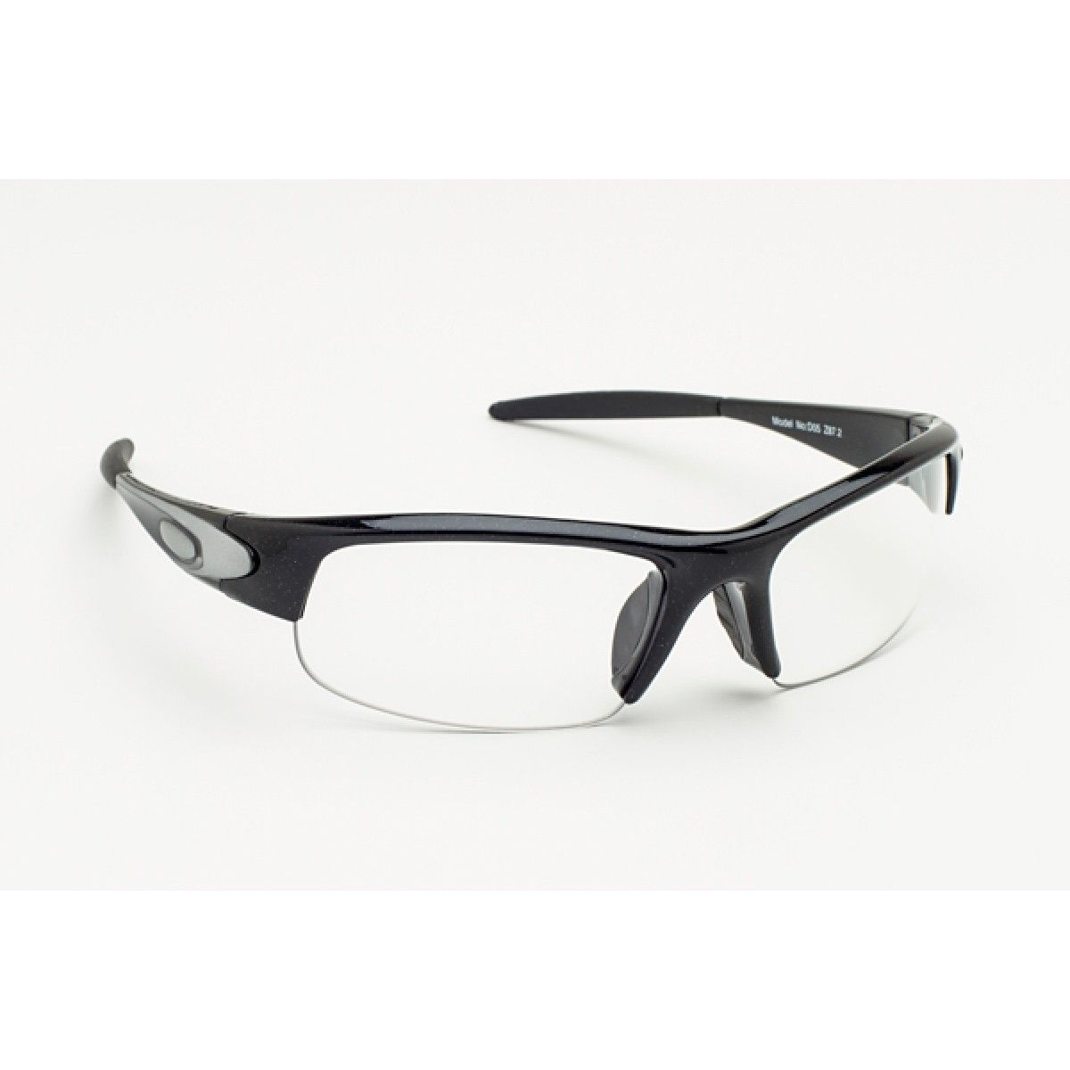 oakley safety sunglasses australia  17 best ideas about prescription safety glasses on pinterest