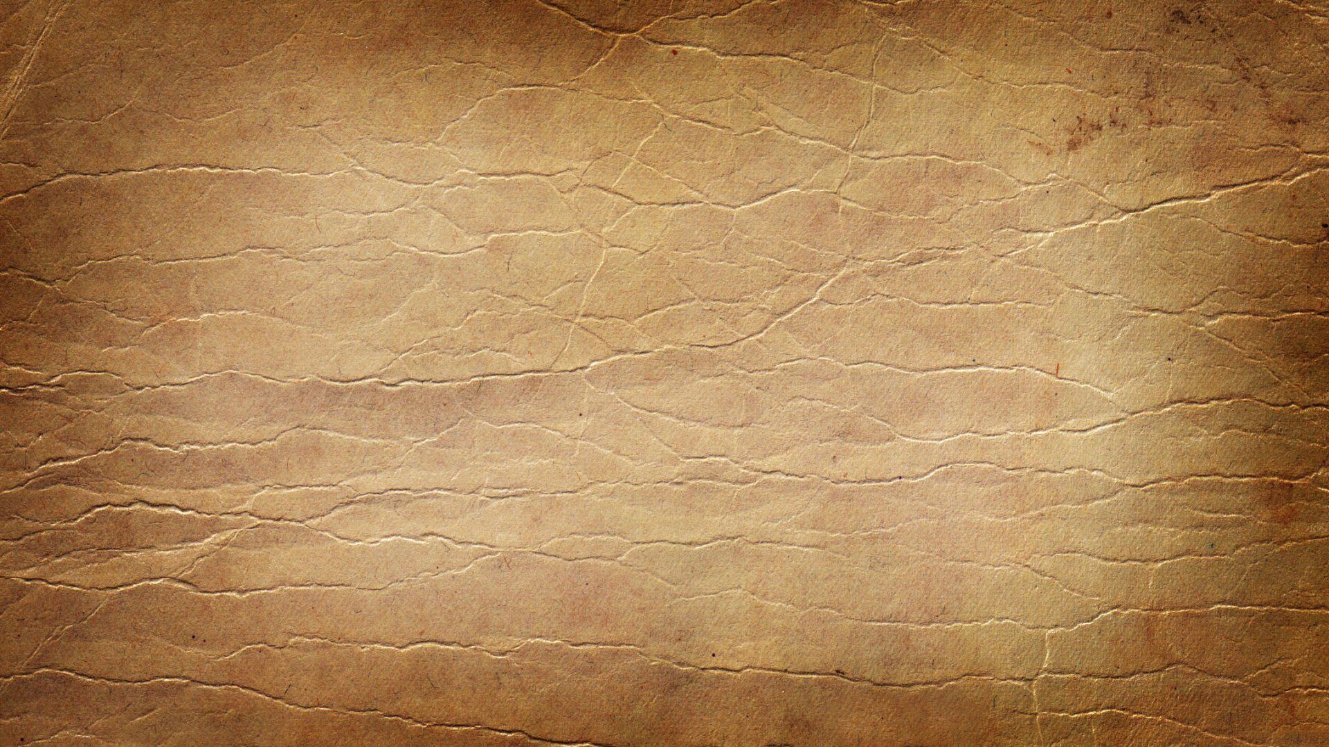 1920x1080 paper texture backgrounds wallpaper preview for Textures and backgrounds