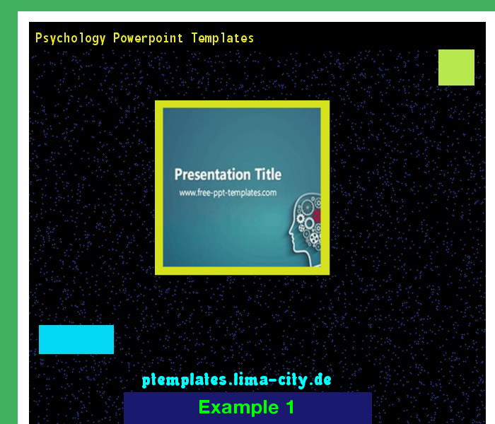 Psychology powerpoint templates powerpoint templates 133943 the psychology powerpoint templates powerpoint templates 133943 the best image search toneelgroepblik Image collections