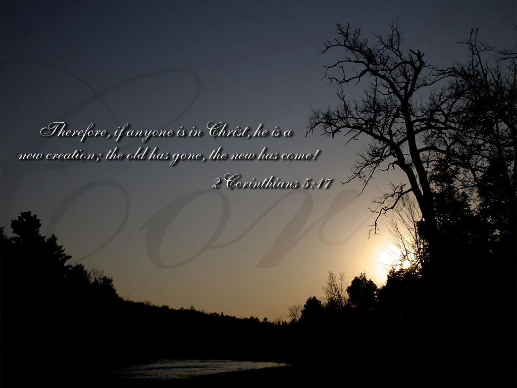 wallpaper inspirational religious mary - photo #5