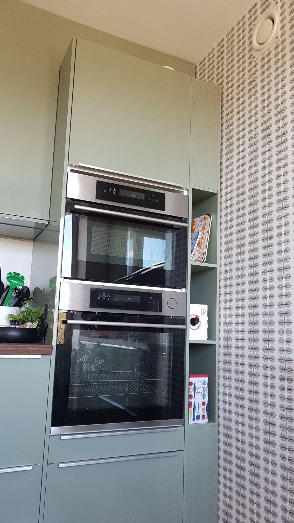 IKEA Metod Kallarp och ugnarna Kulinarisk   Home   Pinterest ...