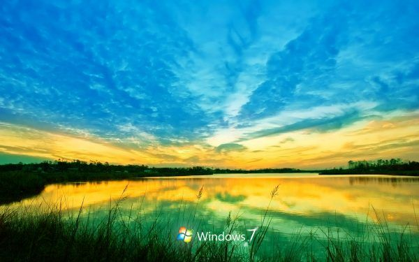 Windows 7 Hd Nature Atractive Wallpapers Hd Nature Wallpapers Nature Wallpaper Wallpaper Gallery