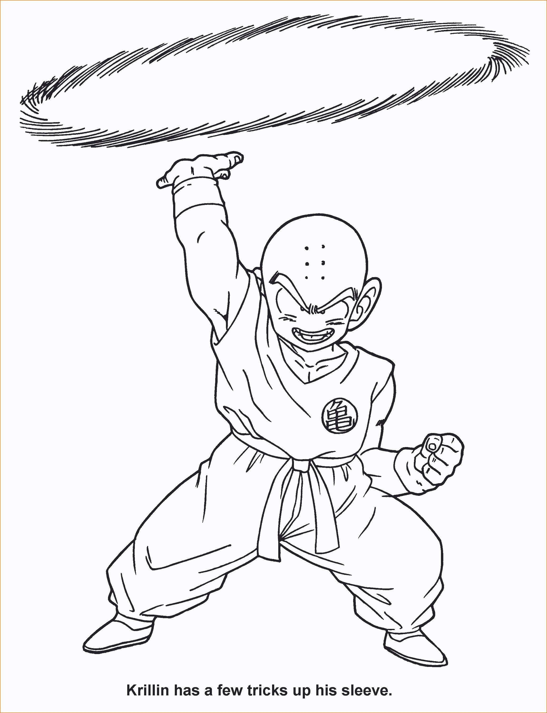 Coloring Pages Of Dragons Inspirational Dragonball Z Ausmalbilder