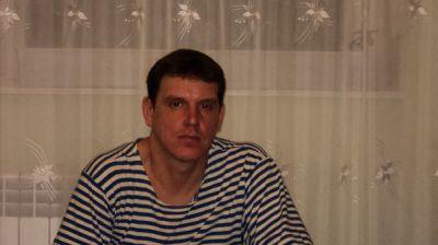 Вадим 29 Знакомства