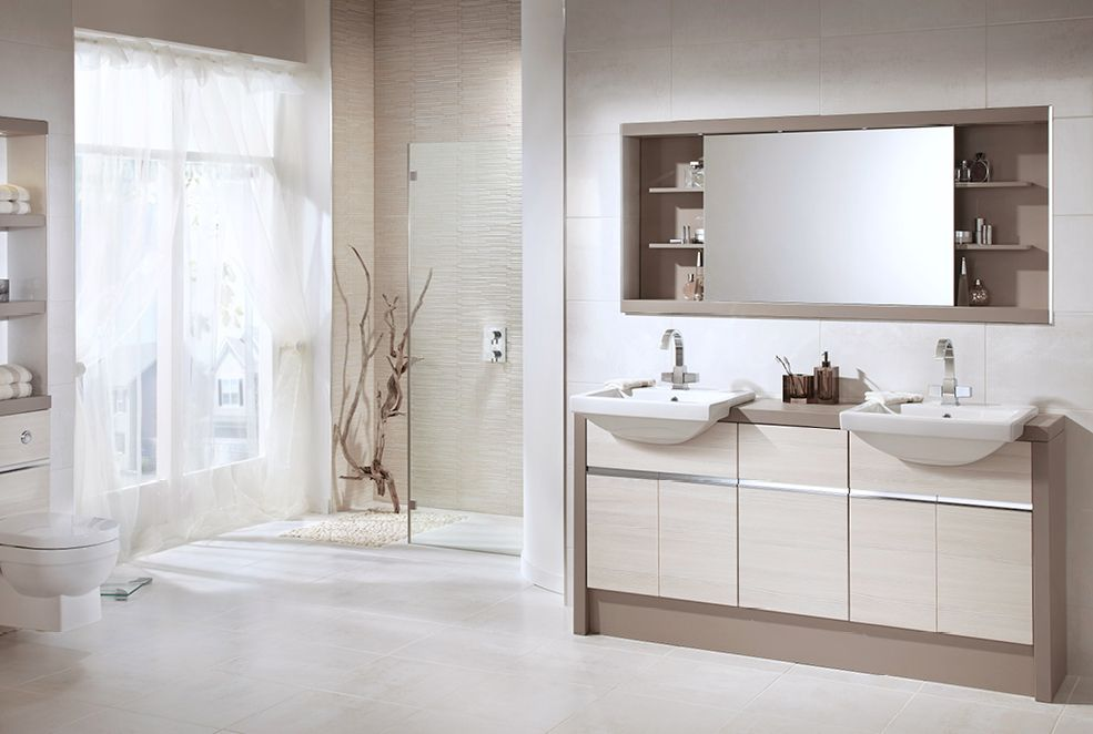 Luca Original Fitted Furniture Bathroom Furniture Ranges Bathrooms Modern Bathroom Cabinets Bathroom Furniture Contemporary Bathroom Furniture