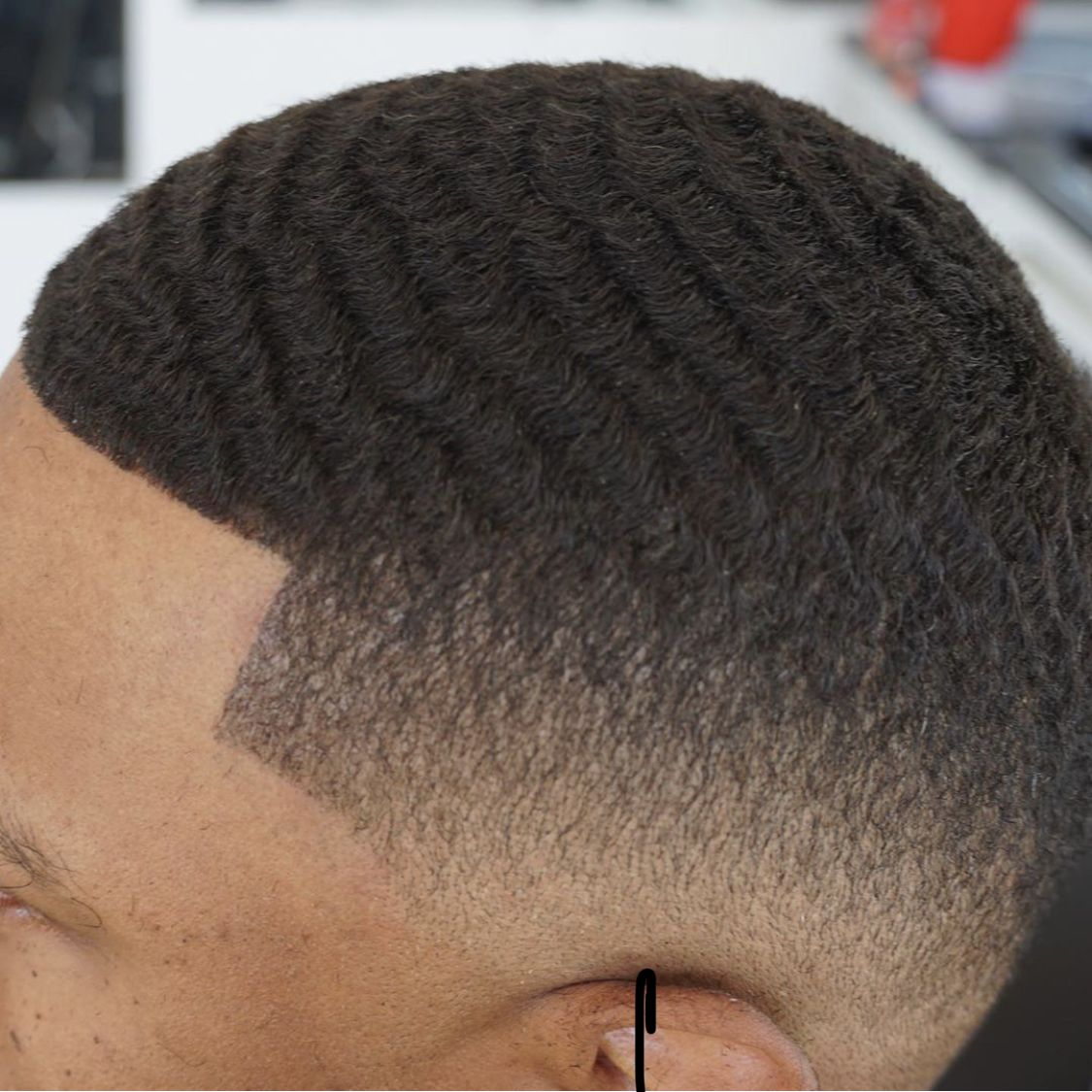 28+ How to cut waves ideas in 2021