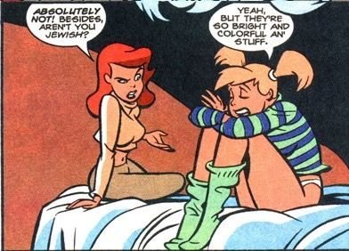 DocGold13
