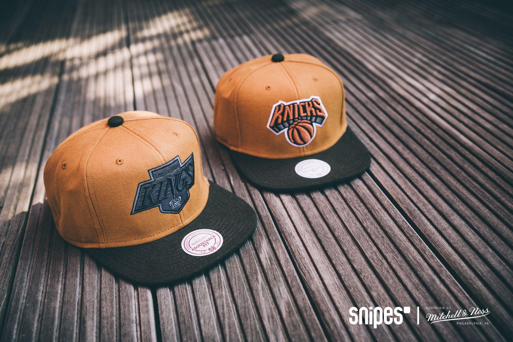 Caps von Mitchell   Ness findest du bei SNIPES im Onlineshop oder in  unseren Stores. f0462a7071