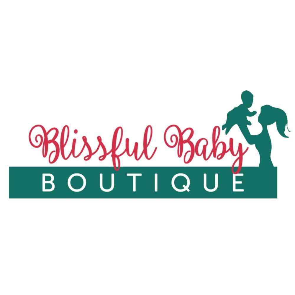 I M Offering A Discount Baby Boutique Handmade Etsy