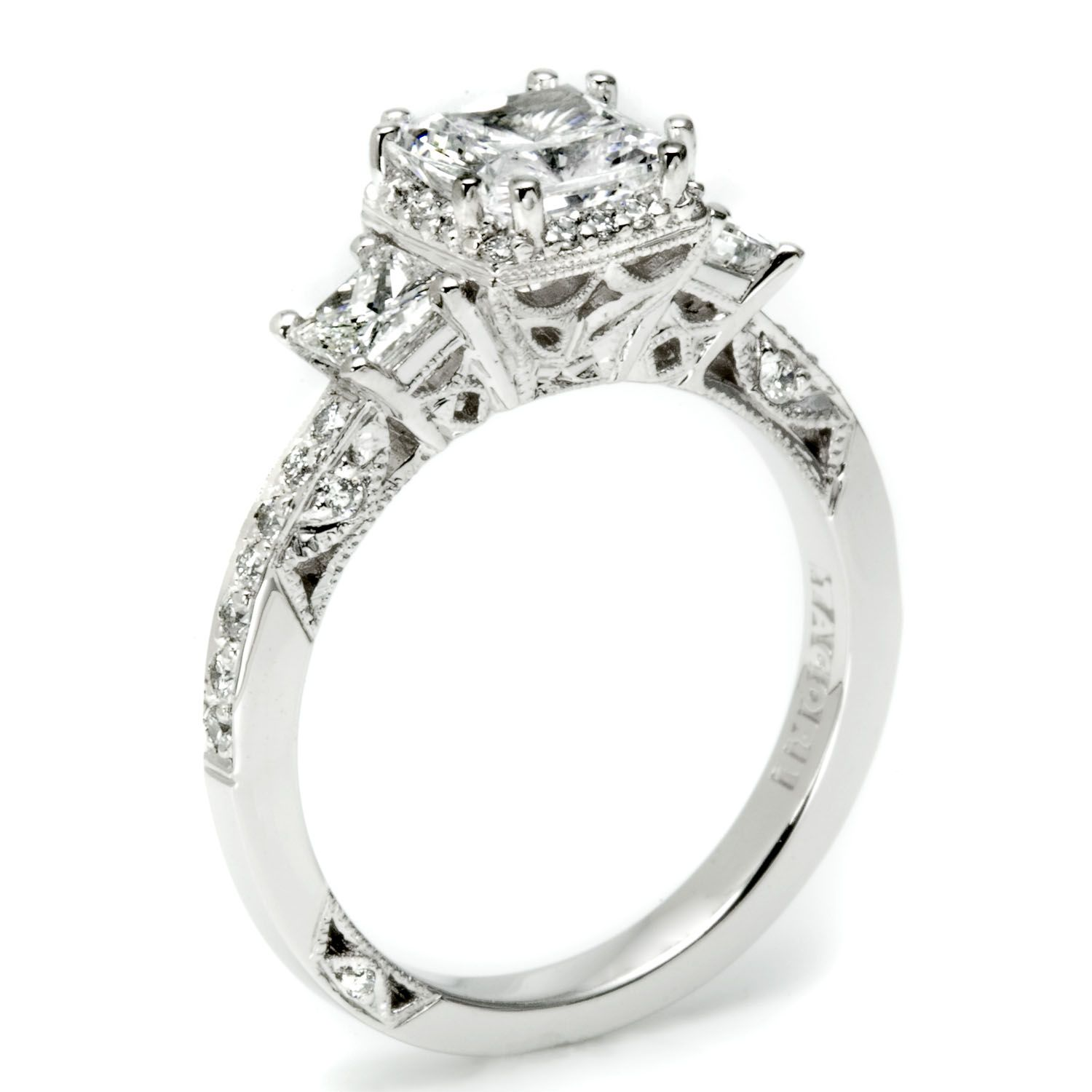 Vintage wedding ring sets free image