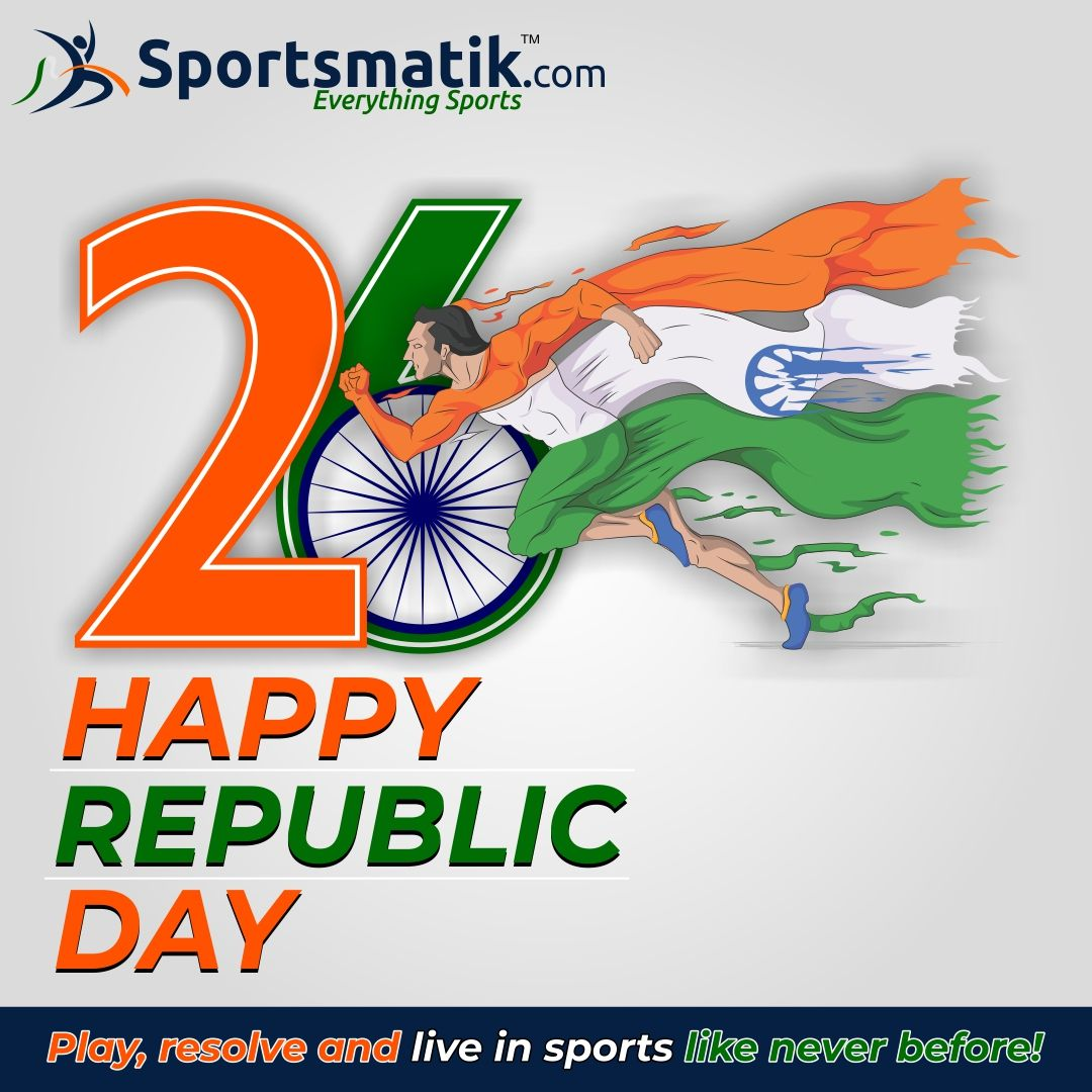 Happy Republic Day In 2021 Happy Republic Day Republic Day Republic Day India