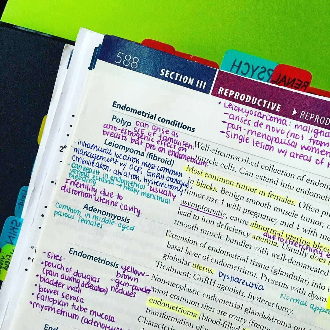 How i color coded my first aid i chose to annotate my fa based on how i color coded my first aid i chose to annotate my fa based on which resource the info came from pathoma purple uworld green and dit blue also ccuart Gallery