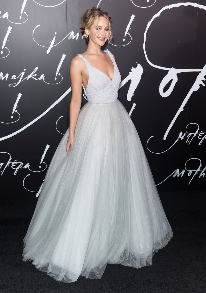 Dior White Dress Fashion Dresses