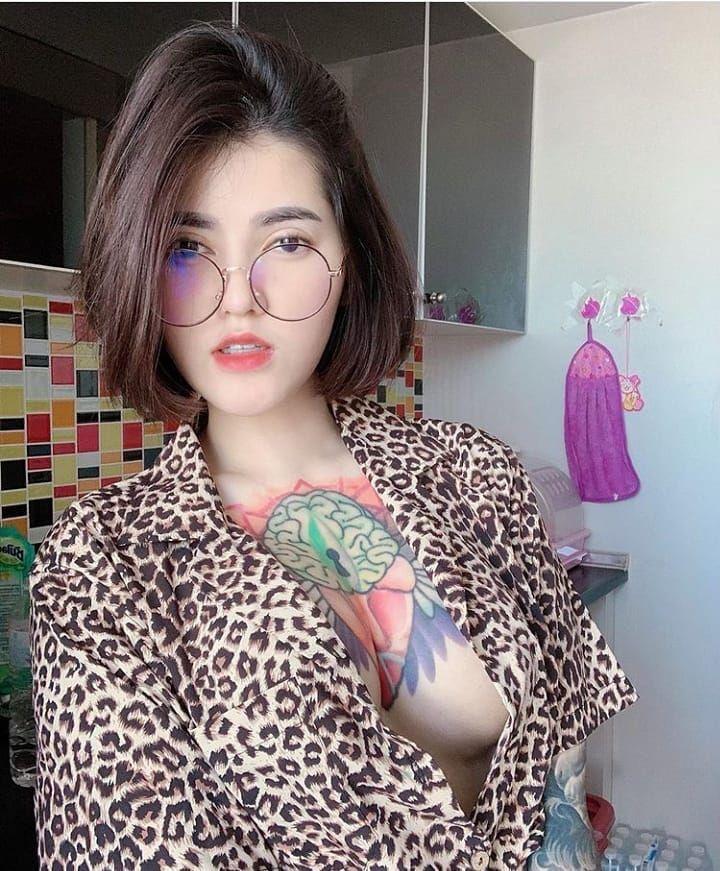 #repost @mhuay_tp . . 👉 Ingin di Repost? 👉 Follow @tattoind 👉 Gunakan hashtag #tattoind 👉 Tag foto terbaikmu di @tattoind  ________________________________________ . . . #tato #tats #tatto #tattoo #tattoos #tattooed #tattooing #tattooboy #blackandgreytattoo #inked #inkedboy #tattoogram #worldtattoo #tattoooftheday #tattoomagazine #inkedmag #tattooinkspiration #inkspiration #tattoostyle #hits #kekinian #selebgram #tattooart #cowokbertatto #indonesiatattoo #indonesiabertattoo #masberto #indone