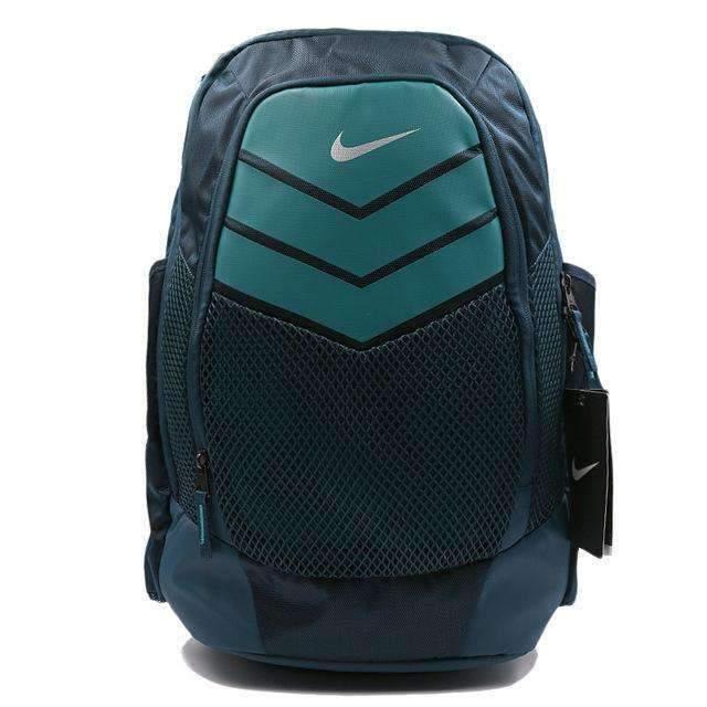 Original New Arrival 2017 Nike VAPOR POWER BACKPACK Unisex Backpacks Sports  Bags 2e06bb28b3413