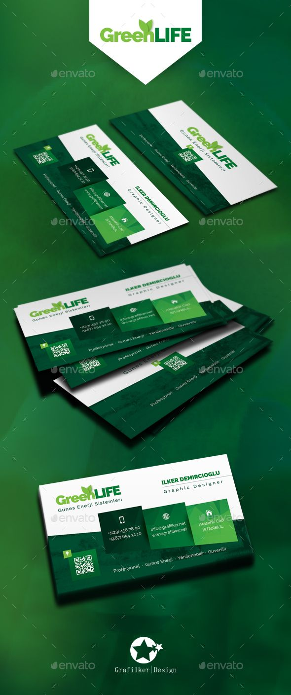 Green energy business card template psd design download http green energy business card templates by grafilker green energy business card templates fully layeredinddfully dpi cmykidml format openindesign or reheart Image collections