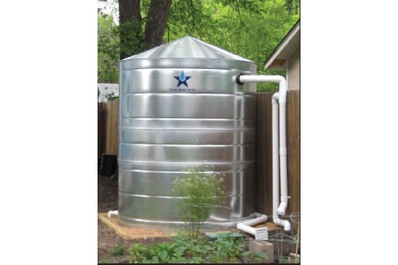 Stainless Steel Water Cisterns Tanks Stainless Steel Water Storage Cistern Tank 1000 Gallon Tankandbarrel Water Storage Steel Water Stainless Steel Tanks